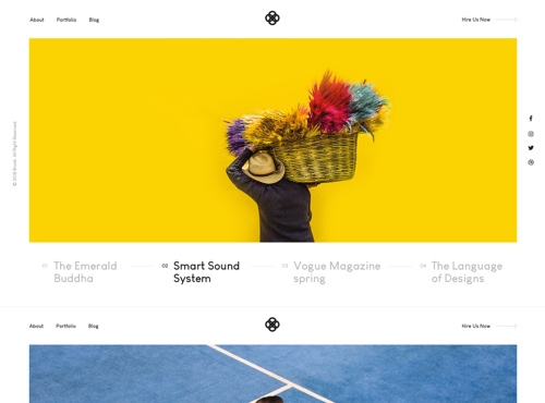 landing-page-home-digital-broadsheets-preview